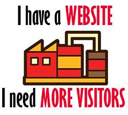 Website Marketing service Belfast - SEO